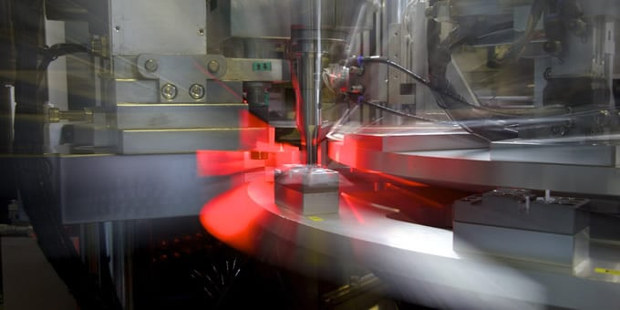 Medical Device Contract Manufacturing — When Less is More