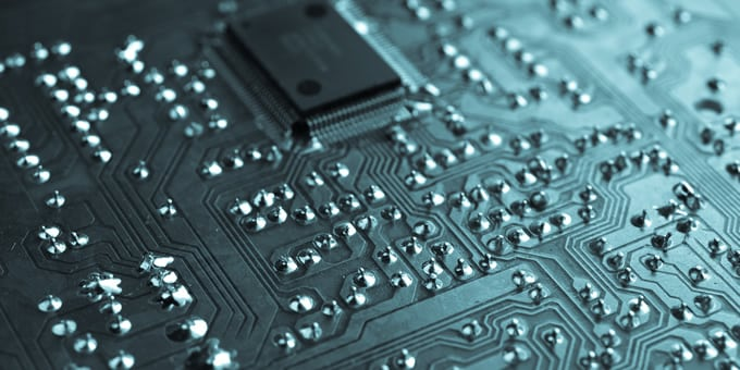 Overlooked Thermal Considerations for PCBAs