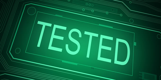 A Closer Look at Electrical Tests